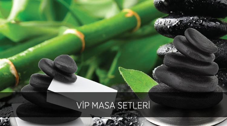 Masaüstü VIP Ürünler